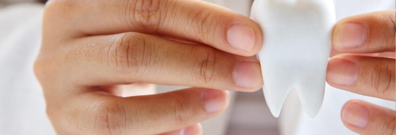 A Quick Detail For Patients of Mini Dental Implants Melbourne