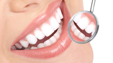 All You Need to Know About The Third Molars