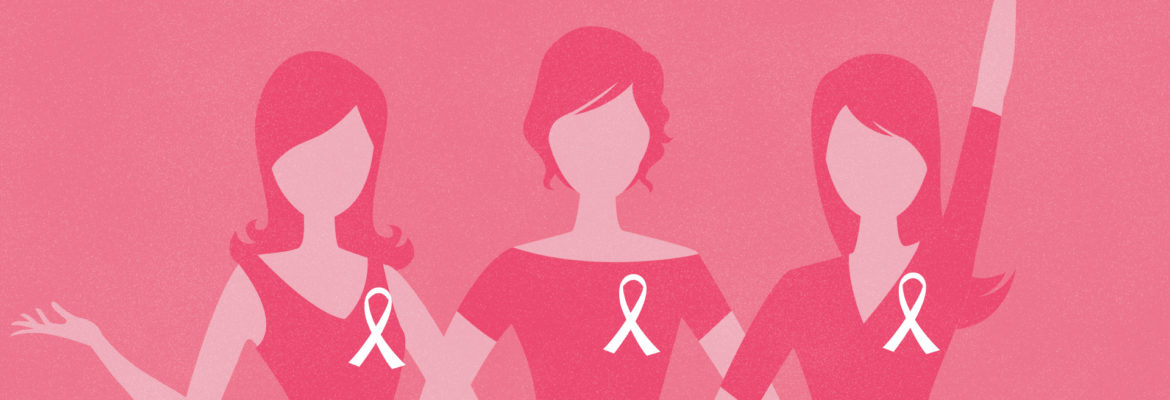 Arimidex 1mg Tablets - The Drug To Fight Breast Cancer