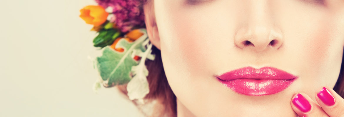 Beauty Tips And Tricks to Treat Oily Skin