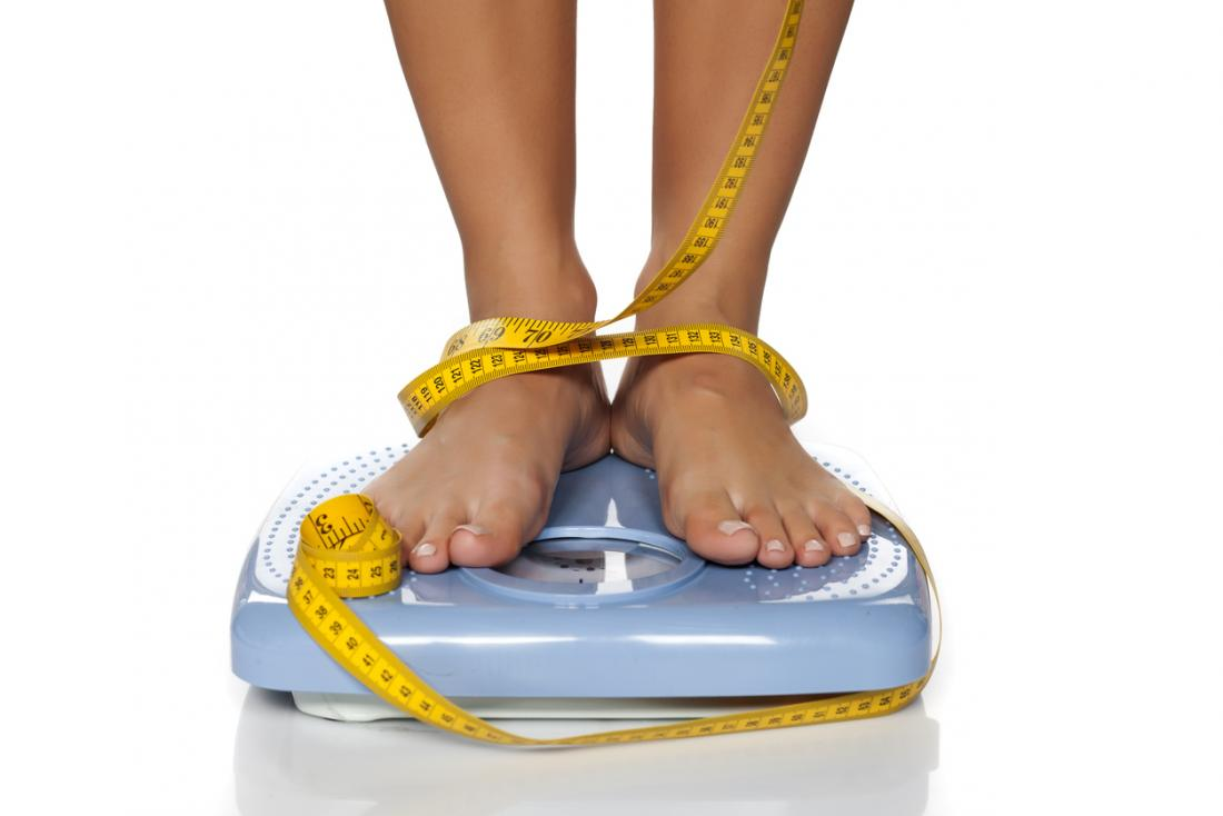 Best Way For Women To Lose Weight Is The Balanced Diet Plan