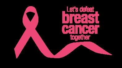 Brand Inc. Appointed as Digital PR Partner for Pink Ribbon Walk 2015