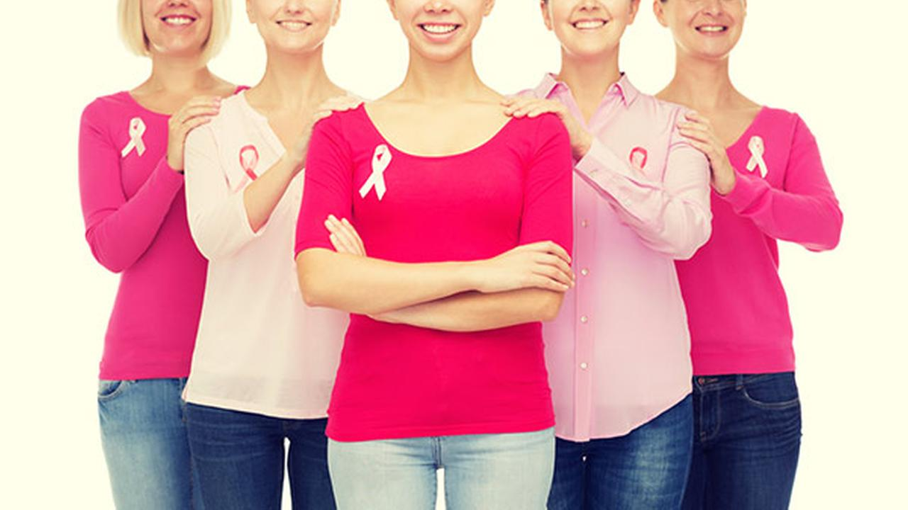 Breast Imaging in Portland