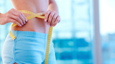 Common Misconceptions People Have About Weight Loss Pills