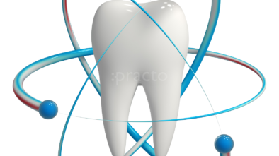 Cost of Dental Implants in Encino