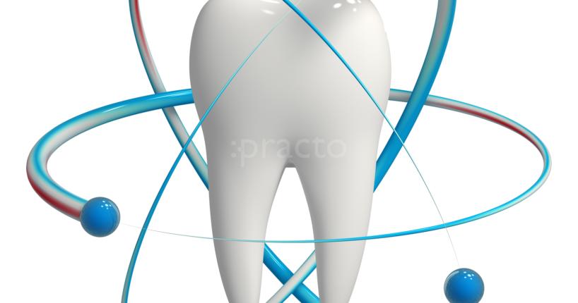 Cost of Dental Implants in Encino