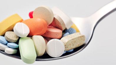 Drug Rehab New York - Saving Lives of Addicts