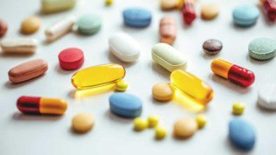 Drug Treatment Centers in California Are Progressive