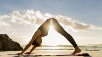 Factors to Consider Before Going on Yoga Retreats