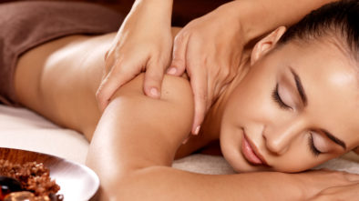 Have Smart Massage Therapies With Smart Massage Experts?