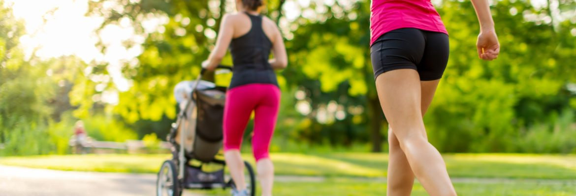 How You Achieve Your Health Goals With The Services of a Personal Trainer in Manhattan?