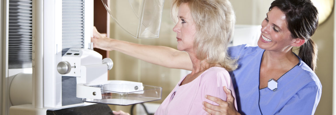 Is Breast Enlargement Surgery Right For You?