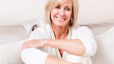 Is Painful Menstrual Period a Classical Symptom of Endometriosis?