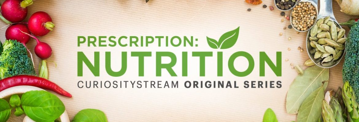 Maintaining Nutrients To The Fullest With Organic Cereals And Derivatives