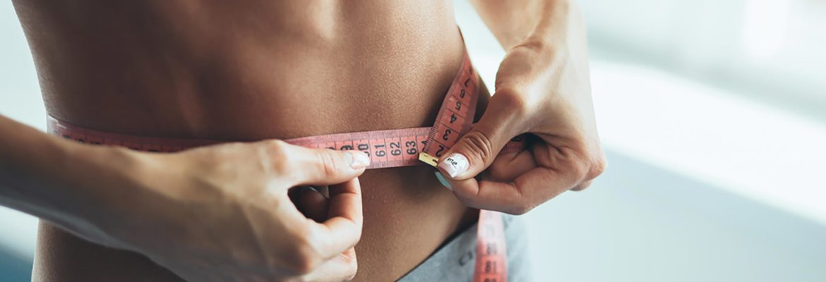 Make Your Metabolism Better with Weight Management system
