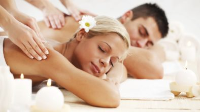 Massage Supplies - Tips On Selecting The Right Tables and Chairs