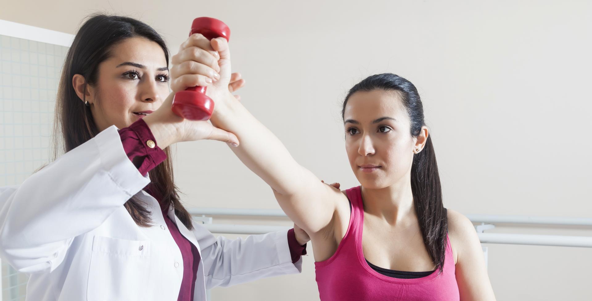 Physiotherapists Dublin Remove Your Headache