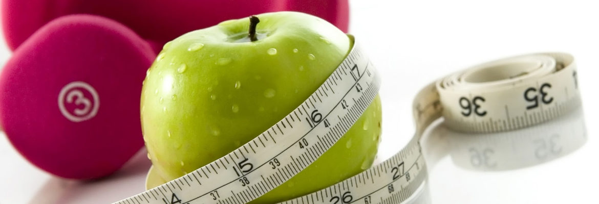 Should You Take Orlistat Capsules 120mg To Lose Weight?