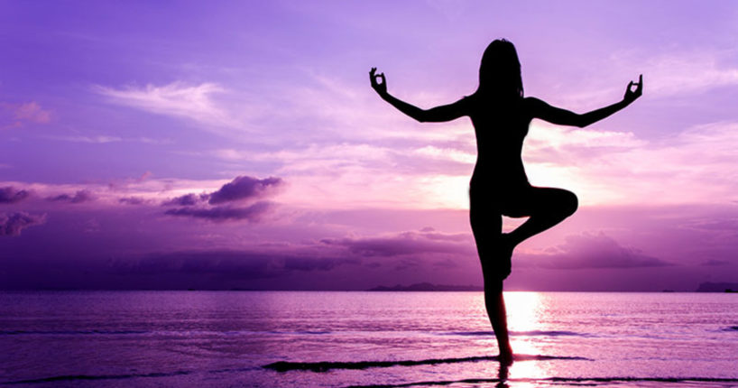 Spiritual Retreat - How it Helps to Explore Your Desires?