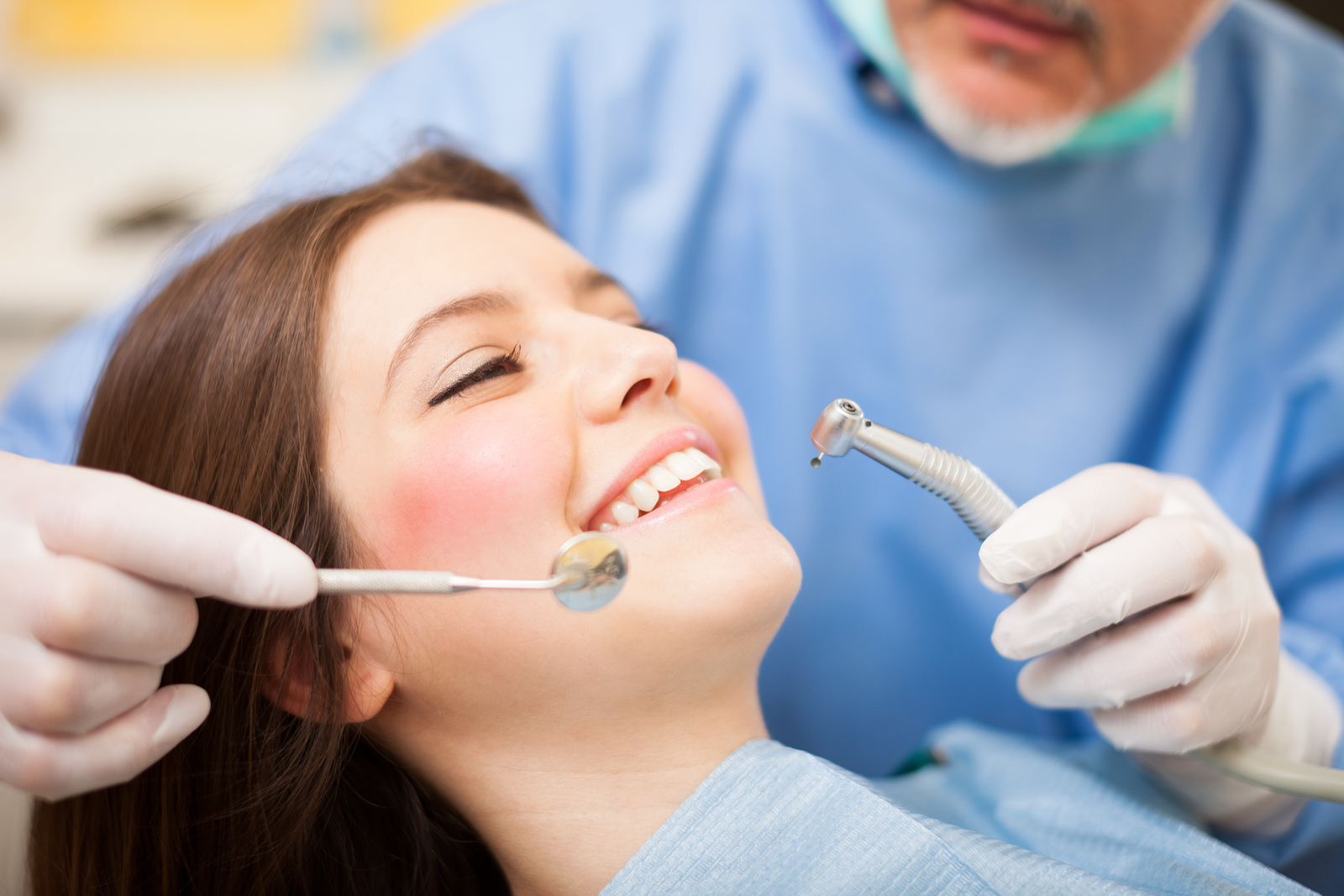 Taking Care Of Your Dental Health In Melbourne