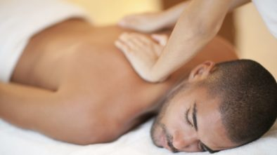 The Advantages of Chiropractic Massage Therapy