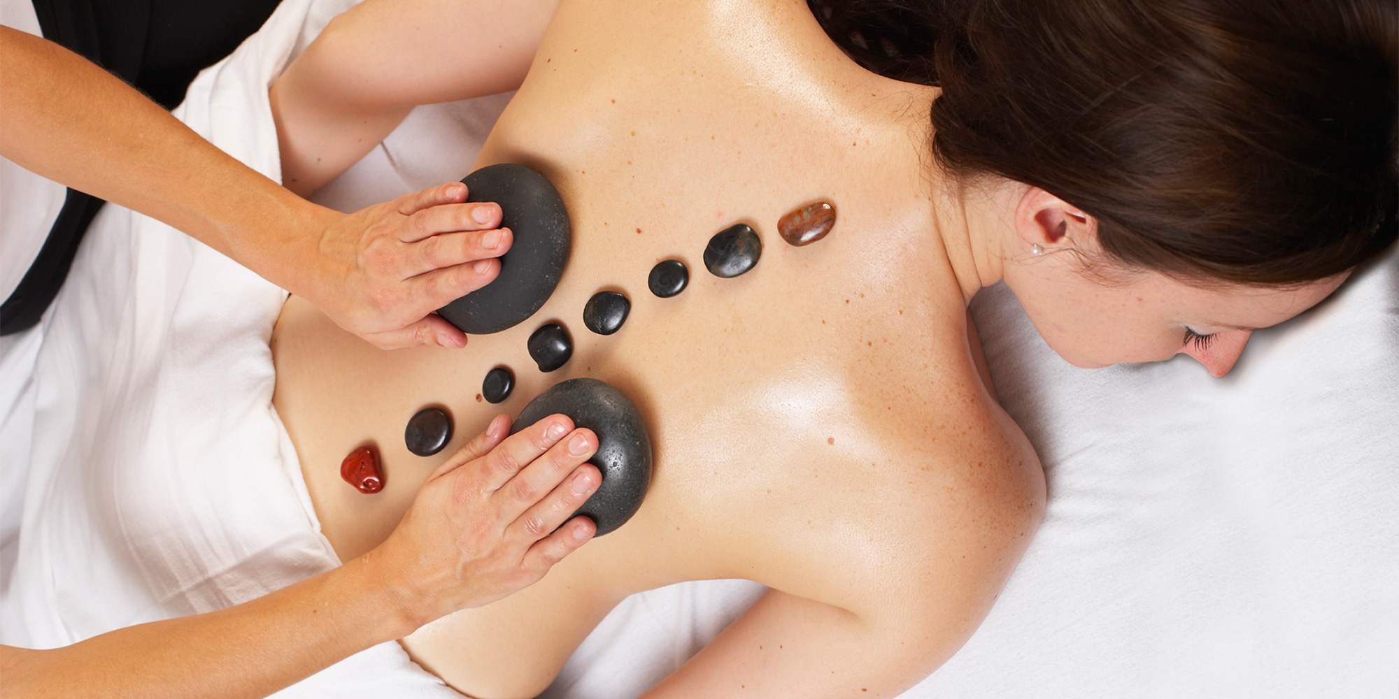 Tips When Trying San Diego Massage Services
