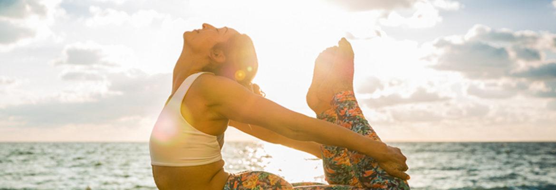 Useful Tips for New Yoga Teachers