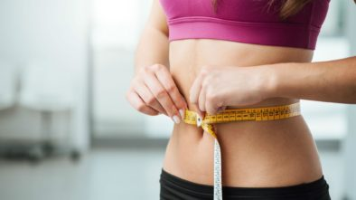 Ways to Lose Weight Safety - 4 Tips You Must Know!