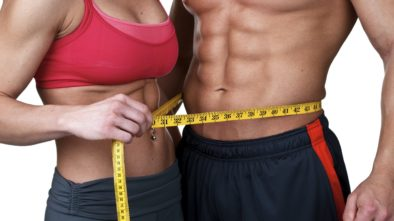 What Are The Best Weight Loss Pills In UK?
