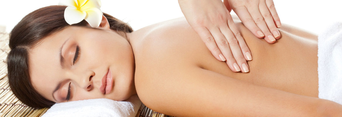 What is Heart Disease and How Does Massage Therapy Help to Cure it?