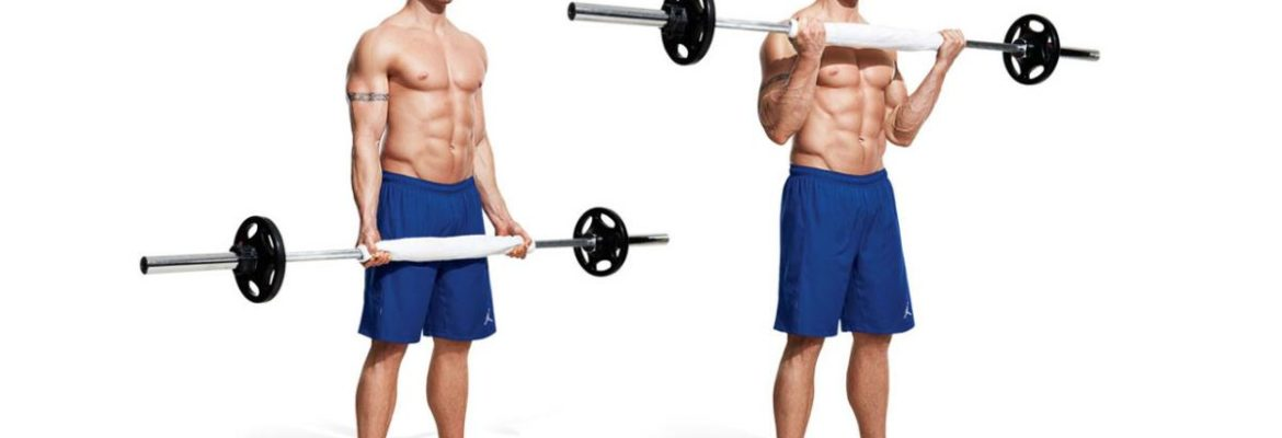 Why You Need to Hire Personal Trainer Portland?